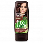 FITOCOLOR 4.0 FITO Color Kastanis  ton.balzāms 140ml
